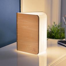 Smart book large studio gingko baladeuse portable lamp  gingko gk12w2  design signed nedgis 96764 thumb