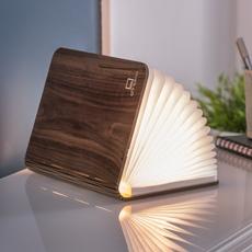 Smart book large studio gingko baladeuse portable lamp  gingko gk12w1  design signed nedgis 96768 thumb