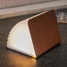 Smart book large studio gingko baladeuse portable lamp  gingko gk12l2   design signed nedgis 96748 thumb