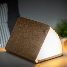 Smart book large studio gingko baladeuse portable lamp  gingko g012f bn1  design signed nedgis 96713 thumb