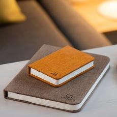 Smart book large studio gingko baladeuse portable lamp  gingko g012f bn1  design signed nedgis 96715 thumb