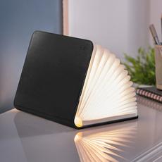 Smart book large studio gingko baladeuse portable lamp  gingko gk12l1  design signed nedgis 96742 thumb