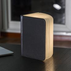 Smart book large studio gingko baladeuse portable lamp  gingko gk12l1  design signed nedgis 96747 thumb