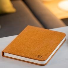 Smart book large studio gingko baladeuse portable lamp  gingko gk12f oe1  design signed nedgis 96707 thumb