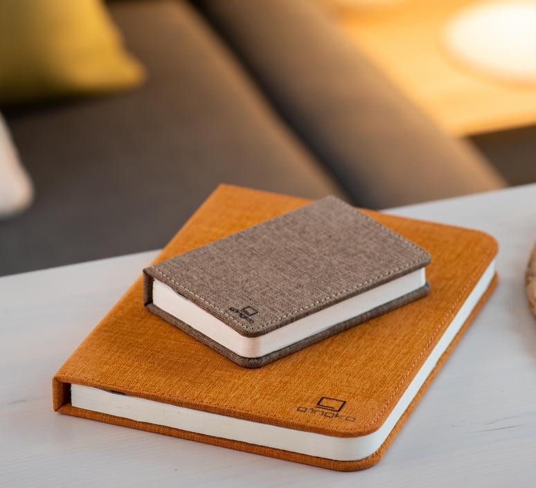 Smart book large studio gingko baladeuse portable lamp  gingko gk12f oe1  design signed nedgis 96708 product
