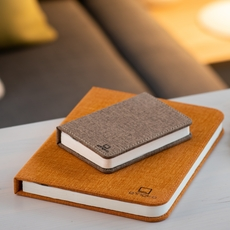 Smart book large studio gingko baladeuse portable lamp  gingko gk12f oe1  design signed nedgis 96708 thumb