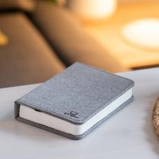 Smart book mini studio gingko baladeuse portable lamp  gingko gk12f gy8   design signed nedgis 96696 thumb