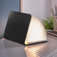 Smart book mini studio gingko baladeuse portable lamp  gingko gk12l8  design signed nedgis 96728 thumb