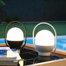 Take away nahtrang design baladeuse portable lamp  faro 01016  design signed 40276 thumb