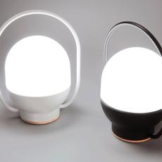 Take away nahtrang design baladeuse portable lamp  faro 01016  design signed 40277 thumb