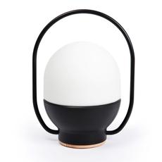 Take away nahtrang design baladeuse portable lamp  faro 01016  design signed 40278 thumb
