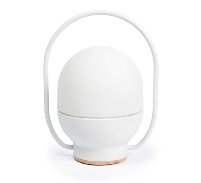 Take away nahtrang design baladeuse portable lamp  faro 01015  design signed 40274 product