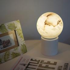 Tribeca usb jordi llopis baladeuse portable lamp  alma light 1810 011  design signed nedgis 115206 thumb