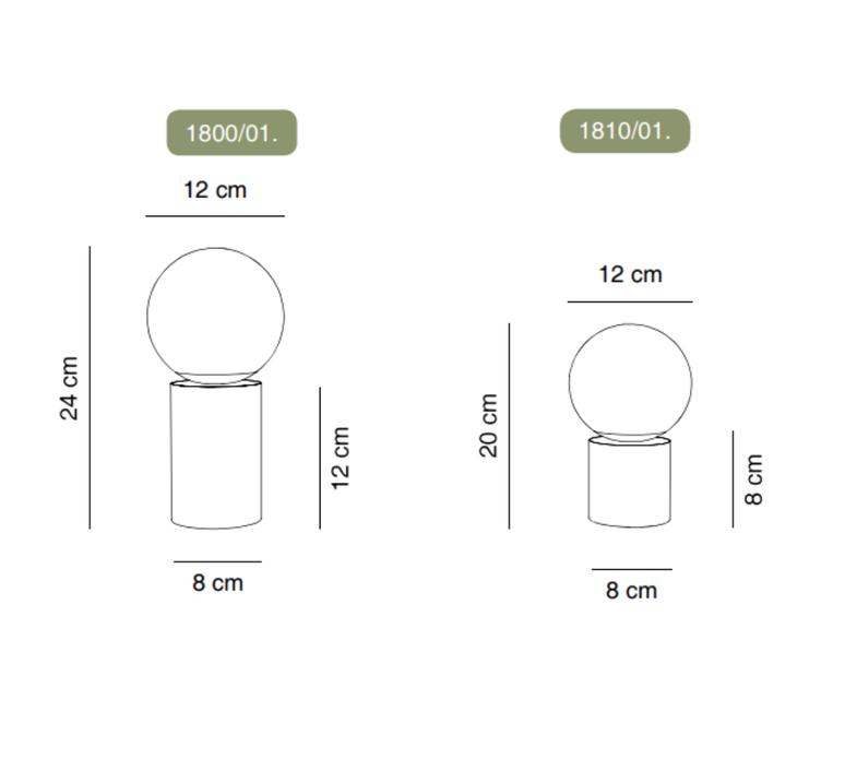 Tribeca usb jordi llopis baladeuse portable lamp  alma light 1810 011  design signed nedgis 115208 product