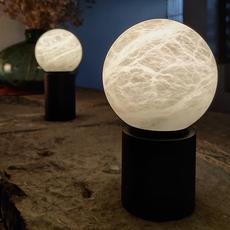 Tribeca usb jordi llopis baladeuse portable lamp  alma light 1810 018  design signed nedgis 115212 thumb