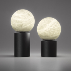 Tribeca usb jordi llopis baladeuse portable lamp  alma light 1810 018  design signed nedgis 115213 thumb