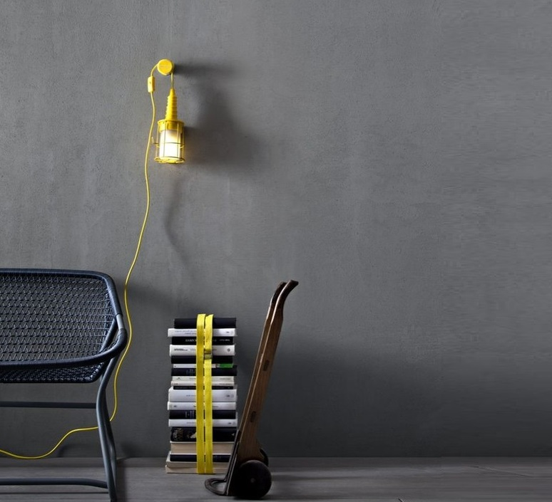Ubiqua selab seletti 07763 gia luminaire lighting design signed 16506 product
