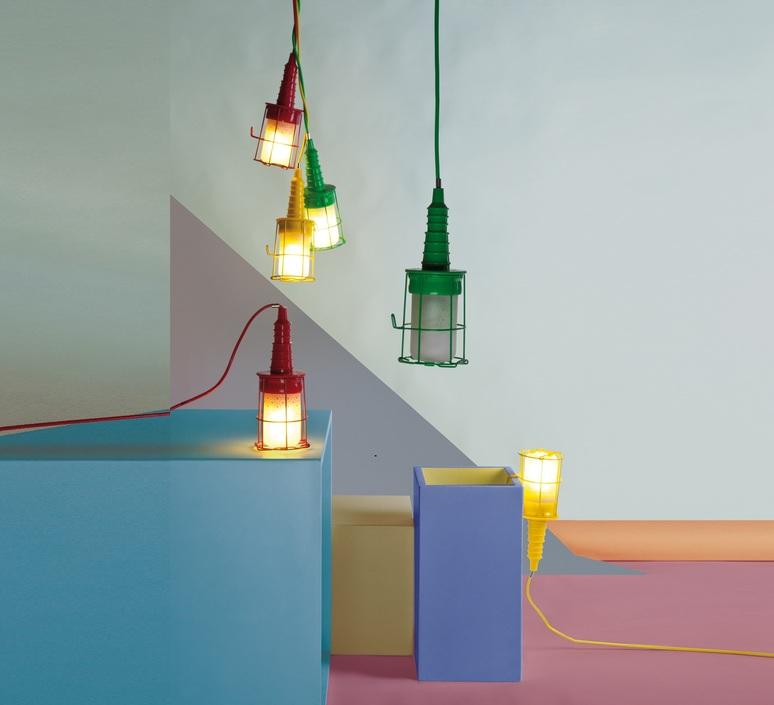 Ubiqua selab seletti 07763 gia luminaire lighting design signed 16507 product