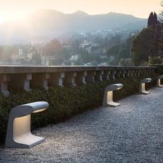 Borne beton  charles le corbusier borne landscape light  nemo lighting bbg ldw 21  design signed 58104 thumb