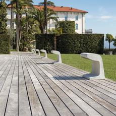 Borne beton  charles le corbusier borne landscape light  nemo lighting bbg ldw 21  design signed 58105 thumb