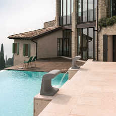 Borne beton  charles le corbusier borne landscape light  nemo lighting bbg ldw 21  design signed 58106 thumb