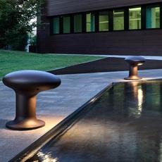 Bitta enzo berti borne landscape light  torremato t1d5  design signed 52183 thumb