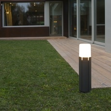 Tram estudi ribaudi faro 75531 luminaire lighting design signed 22791 thumb