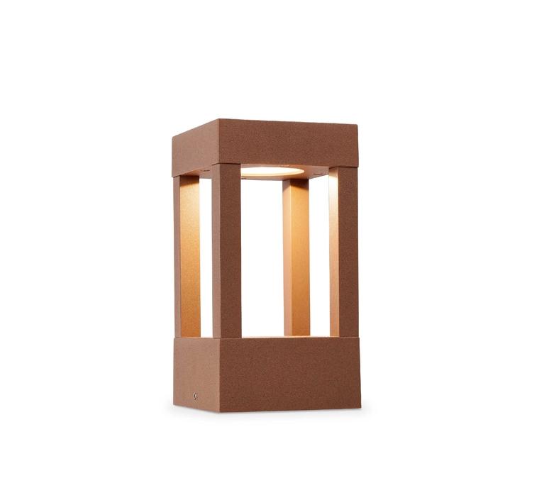 Agra estudi ribaudi  borne landscape light  faro 70756  design signed 32262 product