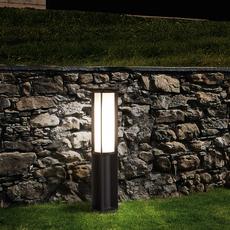 Cross manel llusca faro 74349 luminaire lighting design signed 15239 thumb