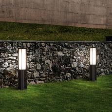 Cross manel llusca faro 74349 luminaire lighting design signed 15240 thumb