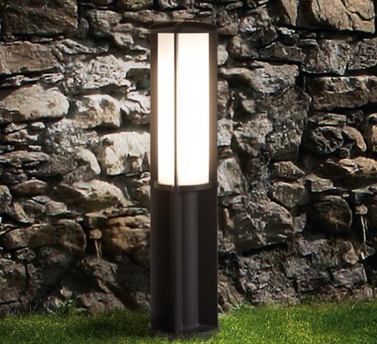 Cross manel llusca faro 74349 luminaire lighting design signed 15241 product