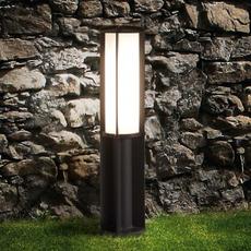 Cross manel llusca faro 74349 luminaire lighting design signed 15241 thumb