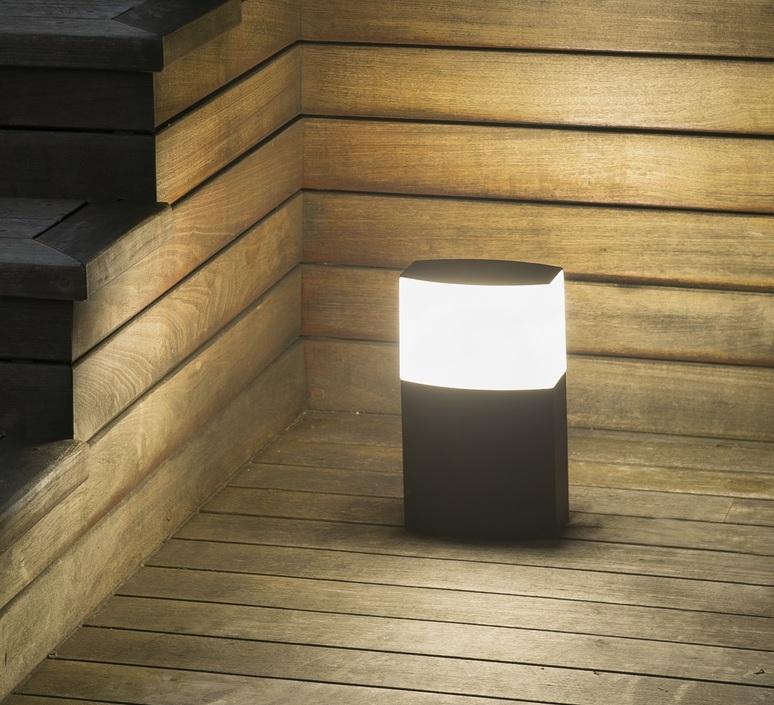 Datna manel llusca faro 74441 luminaire lighting design signed 14709 product