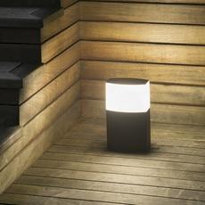Datna manel llusca faro 74441 luminaire lighting design signed 14709 thumb