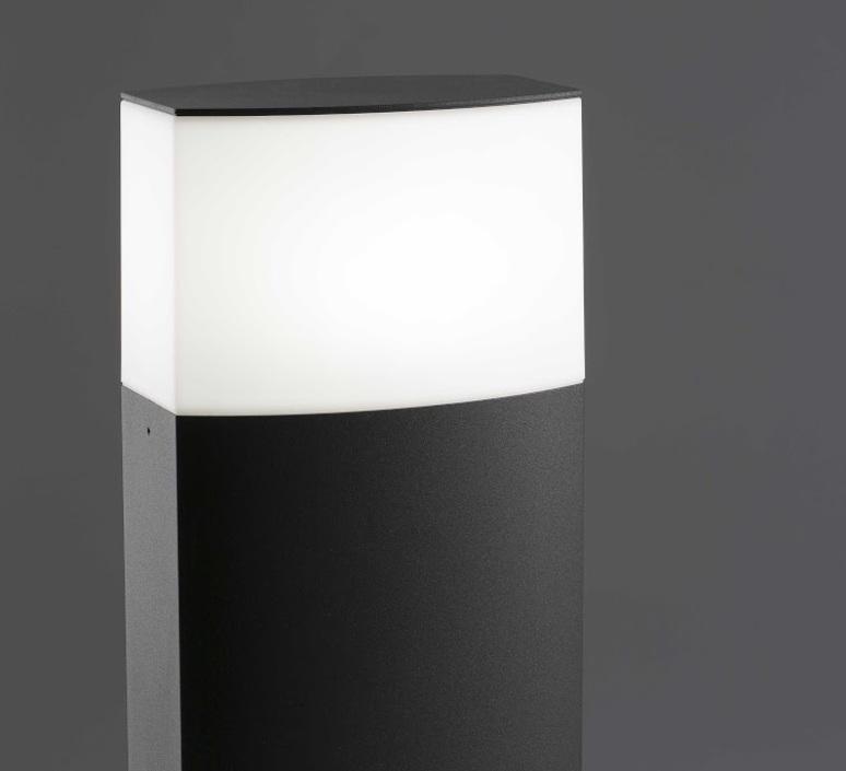 Datna manel llusca faro 74442 luminaire lighting design signed 14713 product