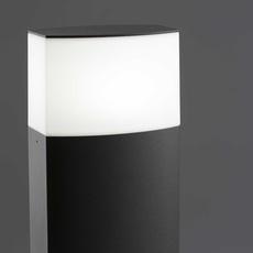 Datna manel llusca faro 74442 luminaire lighting design signed 14713 thumb