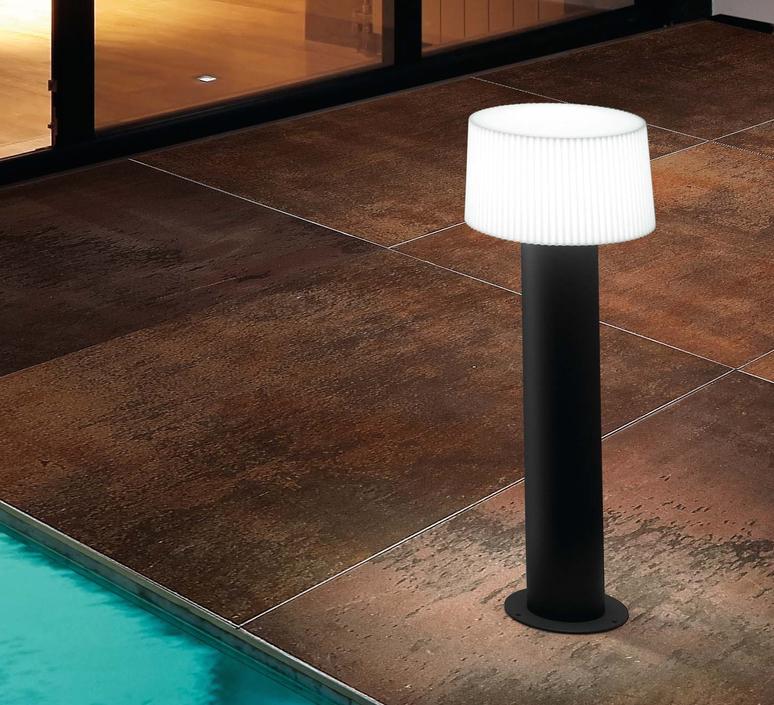 Muffin manel llusca faro 74434 74429 luminaire lighting design signed 15220 product