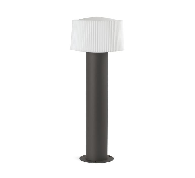 Muffin manel llusca faro 74434 74429 luminaire lighting design signed 15221 product