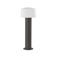 Muffin manel llusca faro 74434 74429 luminaire lighting design signed 15221 thumb