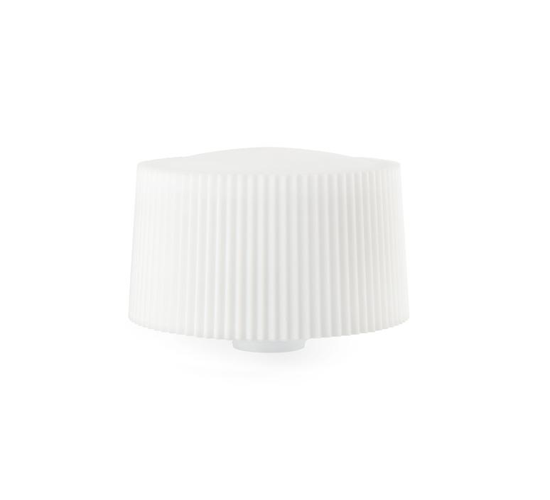 Muffin manel llusca faro 74434 74429 luminaire lighting design signed 15223 product