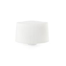 Muffin manel llusca faro 74434 74429 luminaire lighting design signed 15223 thumb