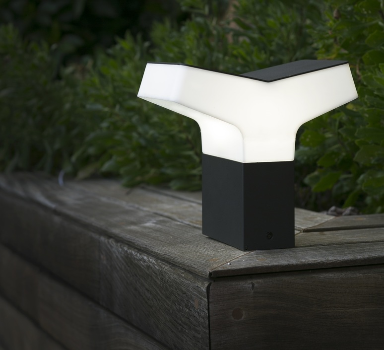 Tau manel llusca faro 74446 luminaire lighting design signed 14699 product