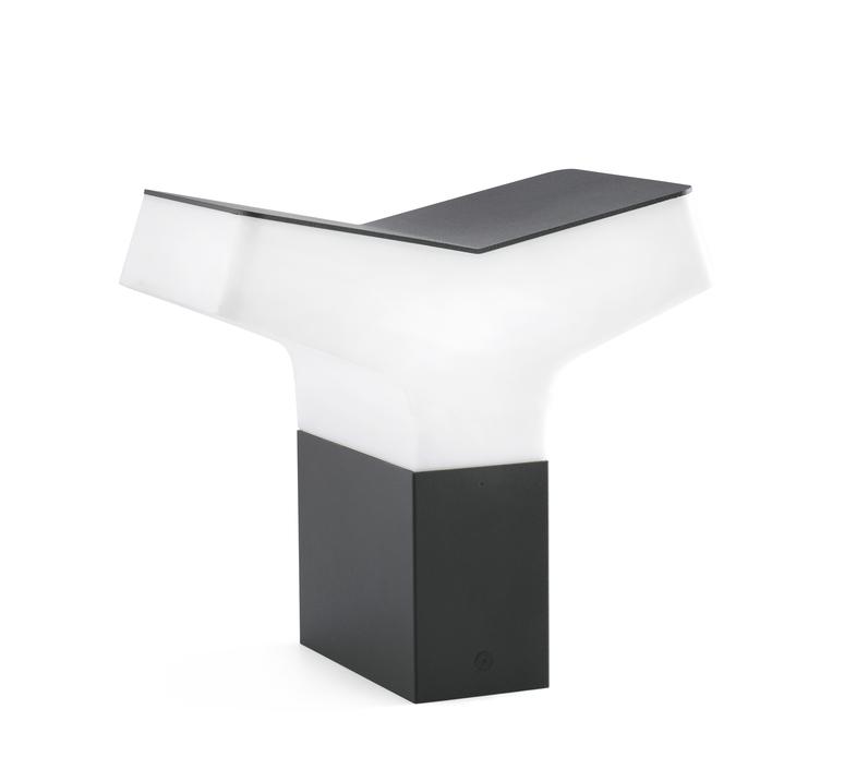 Tau manel llusca faro 74446 luminaire lighting design signed 14700 product