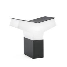 Tau manel llusca faro 74446 luminaire lighting design signed 14700 thumb