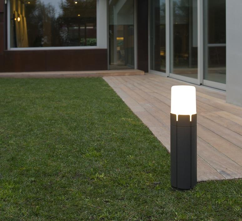 Tram estudi ribaudi faro 75530 luminaire lighting design signed 22787 product