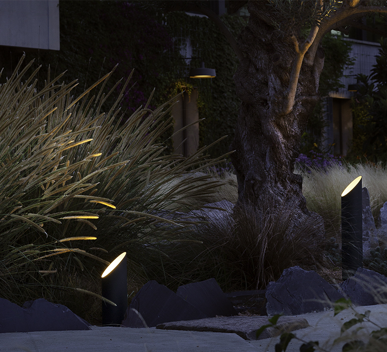 Elipse p 48 josep lluis xucla borne landscape light  marset a707 001 38  design signed nedgis 115895 product
