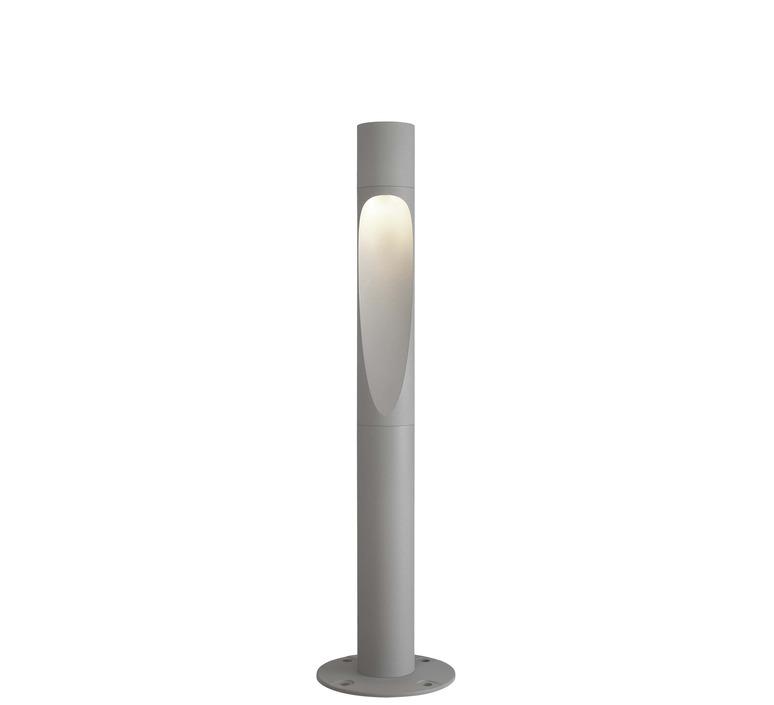 Flindt garden christian flindt borne landscape light  louis poulsen 5747307320  design signed nedgis 82255 product