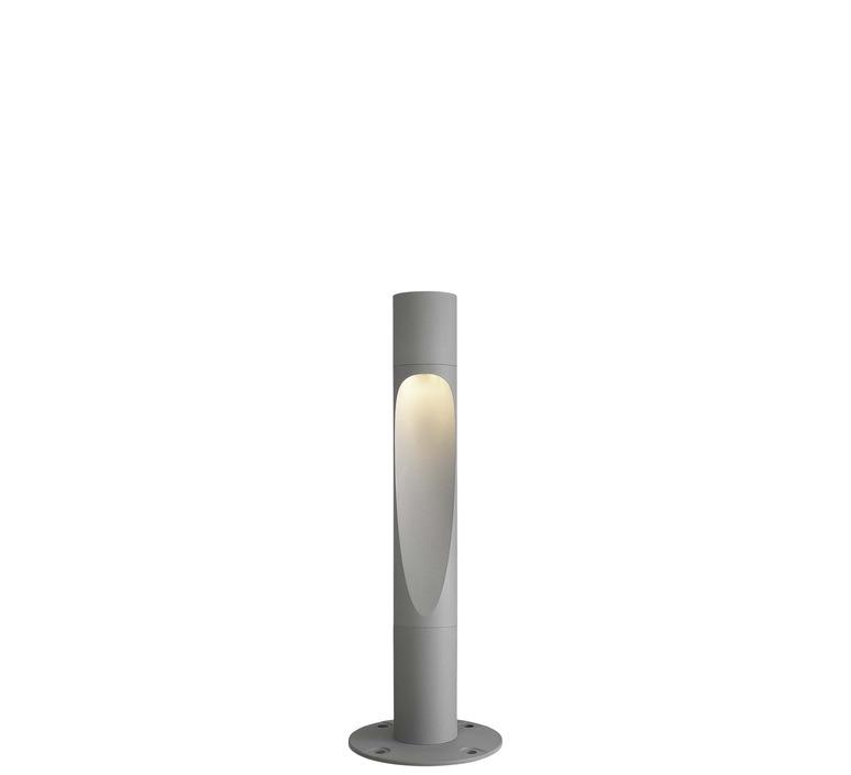 Flindt garden christian flindt borne landscape light  louis poulsen 5747307595  design signed nedgis 82247 product