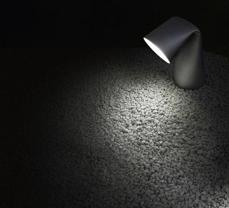 Keirei fabio schiavetto et riccardo furlanetto  borne landscape light  torremato y1b1  design signed 52262 product