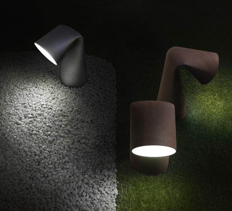 Keirei fabio schiavetto et riccardo furlanetto  borne landscape light  torremato y1b1  design signed 52263 product